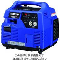 ヤマハ発動機(YAMAHA) ヤマハ インバータカセットガス発電機 EF900ISGB2 1台 207-8123(直送品)
