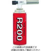 榮製機 サカエ富士 ガストーチGEN BT601 1本 816-2405(直送品)