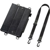 サンワサプライ タブレットケース(富士通 ARROWS Tab Q5010) PDA-TABF7 1個(直送品)