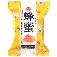 ペリカン石鹸 蜂蜜ファミリー石鹸 80g 80g×48セット(直送品)