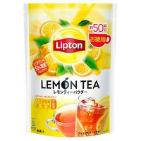 リプトン レモンティーパウダー 1袋(400g)