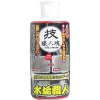 允・セサミ 技職人魂 水垢職人 200g 200g×6セット(直送品)
