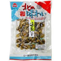 山一食品 焼とんび 4901826150435 1箱(20袋入)(直送品)