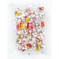 ニューエスト 福わっこチョコレートボール 4946544036005 1箱(10袋入)(直送品)