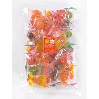 ニューエスト 果物ミックスゼリー 4946544069041 1箱(12袋入)(直送品)