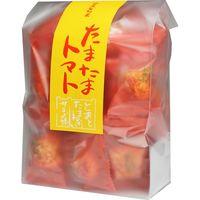 森白製菓 たまたまトマトあられ 4951436010216 1箱(12袋入)(直送品)