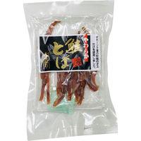 山一食品 やわらか鮭とば本造り 4979963053322 1箱(20袋入)(直送品)