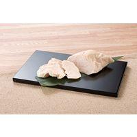 ヨコオフーズ 業務用 みつせ鶏蒸し鶏(皮なしむね肉)(約170g) 53704 1ケース (170gX5個)×10PC(直送品)