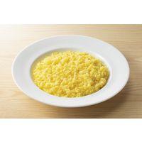 味の素 業務用 レストラン用バターライス(黄) GP285 1ケース 1kg×5PC(直送品)