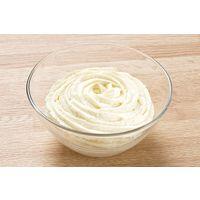 味の素 業務用 絞るチーズケーキ GFC833 1ケース 520g×6本(直送品)