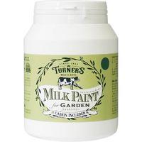 ターナー色彩 ミルクPガーデン フォレストツリー 450ML 247676360000 1個(直送品)