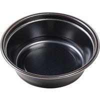 DLV麺20(58)本体 黒W 1箱(400枚:50枚入×8袋)