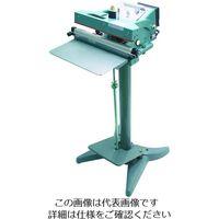 富士インパルス 足踏み式シーラー FI-300 1台 462-8462(直送品)