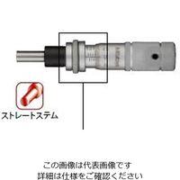 ミツトヨ(Mitutoyo) マイクロメータヘッド(標準形) MHA5-13L 148-866 1個(直送品)