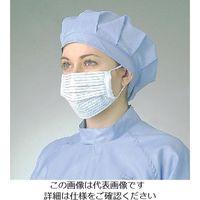 ゴールドウイン ヘパマスク白 PA2101-W 1セット(10セット) 816-0703(直送品)