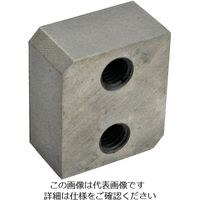 IKK(アイケーケー) DIAMOND カッターブロックNO,0 1C1610 1個 805-3005(直送品)