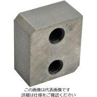 IKK(アイケーケー) DIAMOND カッターブロックNO,13L 1CL003 1個 805-3020(直送品)