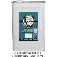 アトムサポート(アトムハウスペイント) 水性フリーコート 14L ホワイト 4971544236216 1缶(14000mL)(直送品)