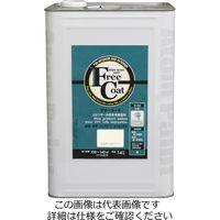 アトムサポート(アトムハウスペイント) 水性フリーコート 14L ミルキーホワイト 4971544236247 1缶(14000mL)(直送品)