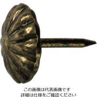 ダイドーハント HP 菊鋲 10本入 10183194 1セット(50本:10本×5パック) 117-4594(直送品)