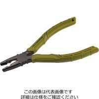 エンジニア(ENGINEER) ネジザウルスDF PZ-33 1丁(直送品)