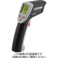 共立電気計器 放射温度計 5515 1個 90090055150(直送品)