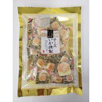 山栄食品工業 チーズいか燻製 4903059305507 1箱(10袋入)(直送品)
