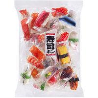 ニューエスト 寿司ポン 4946544010043 1箱(12袋入)(直送品)