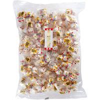 ニューエスト まねきねこチョコレートボール 4946544015000 1袋(直送品)