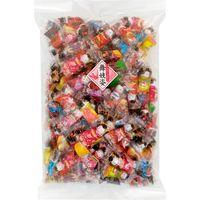 ニューエスト 舞妓姿チョコレートボール 4946544034001 1箱(10袋入)(直送品)