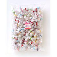 ニューエスト うさぎのチョコレートボール 4946544040064 3袋(直送品)