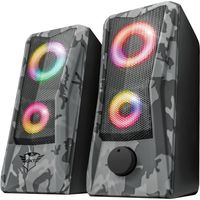 Trust GXT Illuminated 2.0 Speaker Set