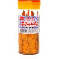 よっちゃん食品工業 よっちゃん丸/15本入 4903041016114 1箱(10ポット入)(直送品)