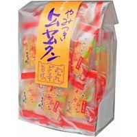 森白製菓 やみつきトムヤムクン 4951436010285 1箱(12袋入)(直送品)