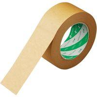 ニチバン ラミオフ再生紙クラフトテープ 3105 3105-50 1巻(直送品)