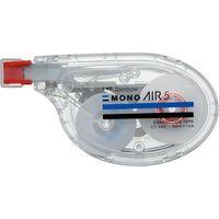 トンボ鉛筆 修正テープ モノエアーヨコ引き CT-YA5 5個 1箱(直送品)