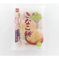 岩塚製菓 きなこ餅 4901037131919 21マイ×12個(直送品)