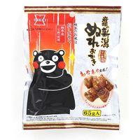 岩塚製菓 新潟ぬれおかき 4901037168601 65G×30個(直送品)