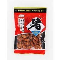 渚あられ(しょうゆ) 4901336288789 100G×12個 栗山米菓(直送品)