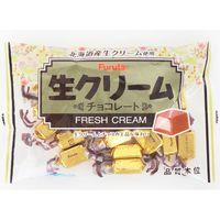 生クリームチョコ 4902501054871 184G×16個 フルタ製菓(直送品)