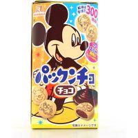 森永製菓 パックンチョ<チョコ> 4902888107610 47G×20個(直送品)