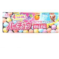森永製菓 ハイチュウミニ 4902888204210 40G×24個(直送品)