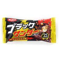 有楽製菓 ブラックサンダー 4903032001594 1ポン×60個(直送品)