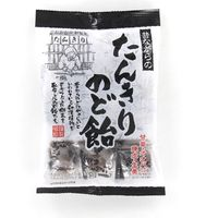 リボン たんきりのど飴 4903316439761 110G×10個(直送品)
