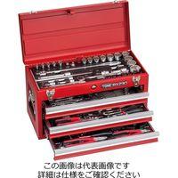 TONE(トネ) ツールセット TSXT950 1セット(直送品)