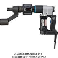 TONE(トネ) 電動タイヤレンチ(ETW70シリーズ:デジトルクセット) ETW71LD 1セット(直送品)
