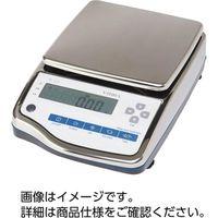 ケニス 電子てんびん(音叉式) CJ-320S 31040574 1個(直送品)