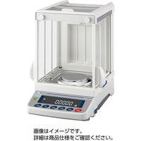 電子てんびん GX-124AE 31050050 1個 エー・アンド・デイ(直送品)