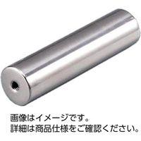 ケニス 高磁力マグネットバー MGPB-100 31181303 1個(直送品)