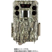 ケニス 屋外型センサカメラ トロフィーカム XLT-30MP ローグロウDC 31400468 1個(直送品)